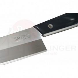 Kuchyňský nůž Cheff 200 mm