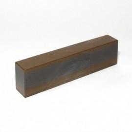 Hokiyama-Sakon Murakumo Tsuchime-nůž Santoku 180 mm