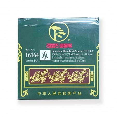 Gunpowder zelený čaj 250 g