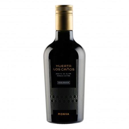 Huerta Los Canos- extra olivový olej 500ml