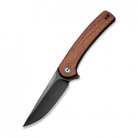 zavírací nůž CIVIVI Mini Asticus