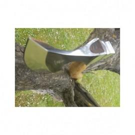 Lovecký zavírací damaškový nůž Dellinger Hunter limited - vyrobeno pouze 50 ks