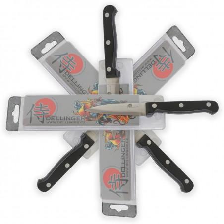 sada 4 nožů 90 Dellinger Easy line