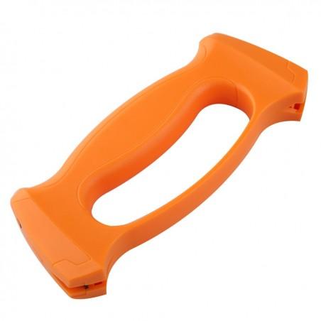 brousek TAIDEA YOYAL T0907T outdoor - nůžky, nože