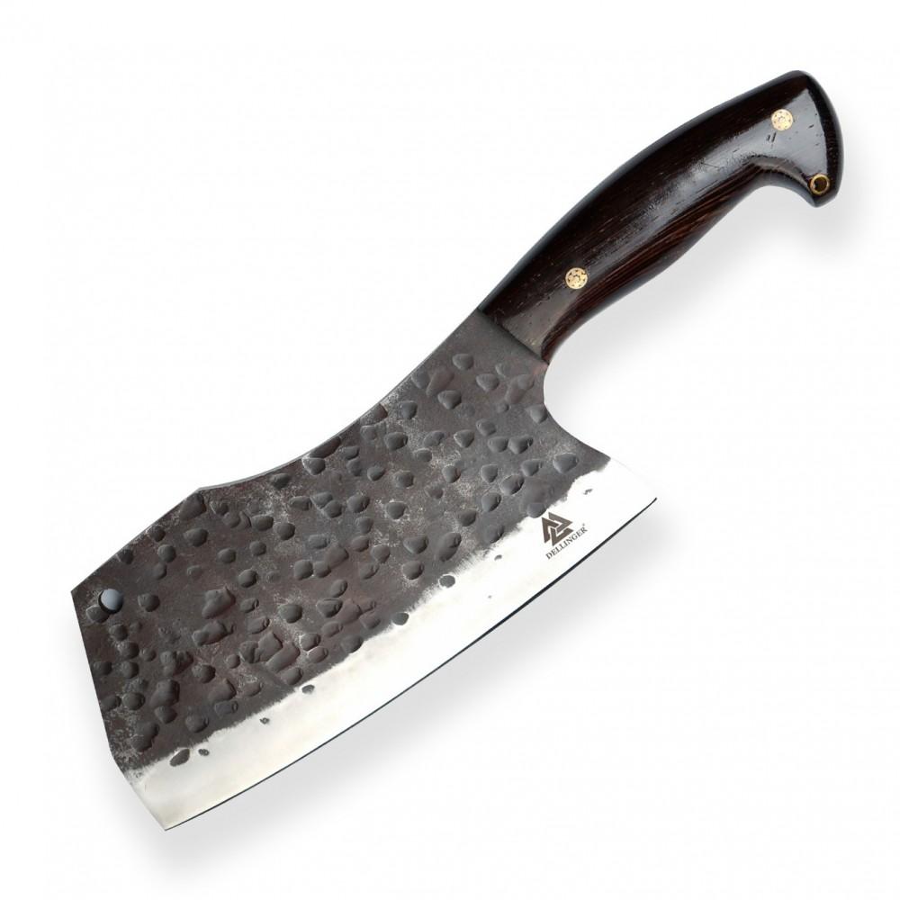 sekáček Dellinger NORRA D2 Butcher