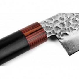 Japonský nůž KIYA UMEJI Gyuto
